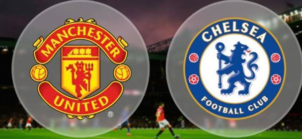 Man united v chelsea betting preview nfl man united v chelsea betting previews
